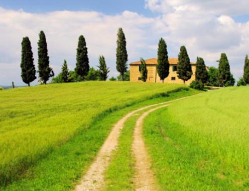 Regione Toscana: nuovo decreto per l'esercizio ed il controllo degli impianti termici